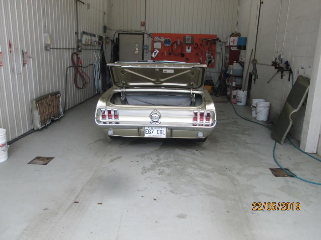 Ma Mustang 1967, 200ci - Page 6 00216