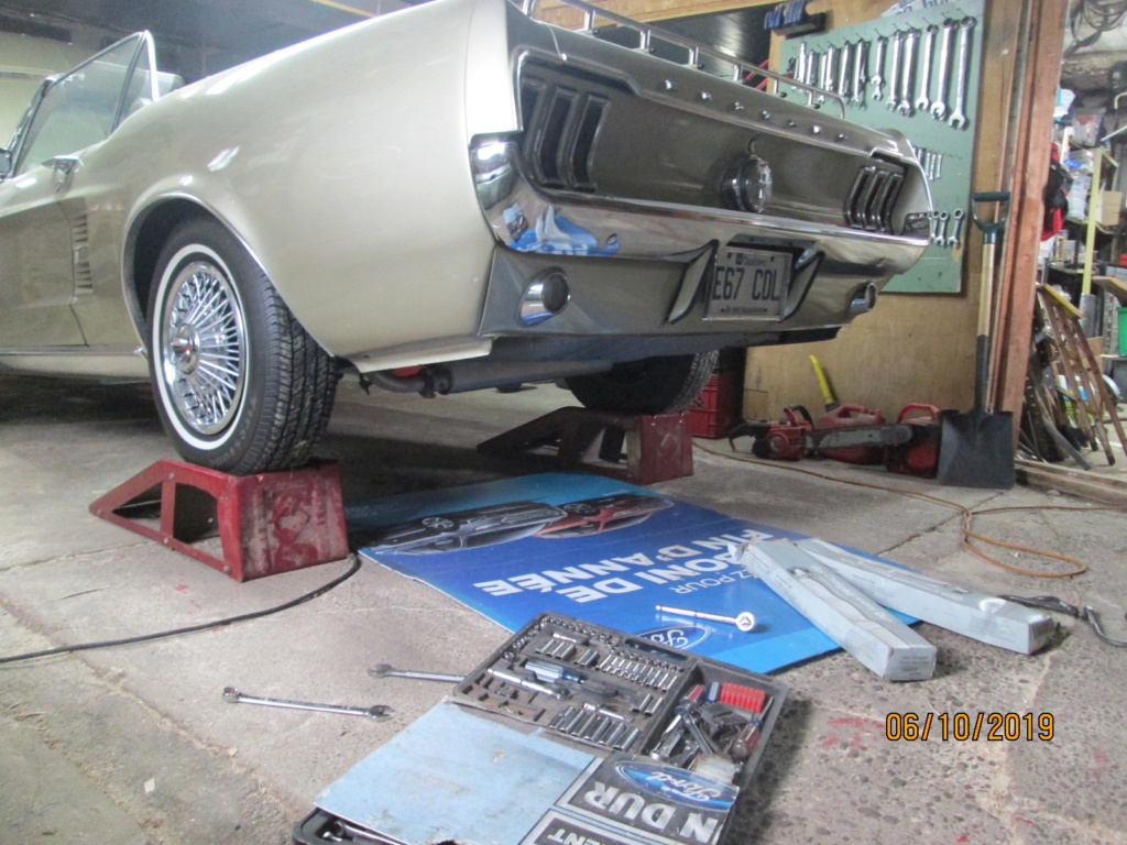 Ma Mustang 1967, 200ci - Page 6 00217