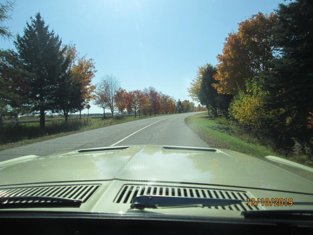 Vos photos d'automne  00218