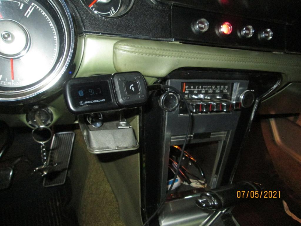 Ma Mustang 1967, 200ci - Page 7 00225