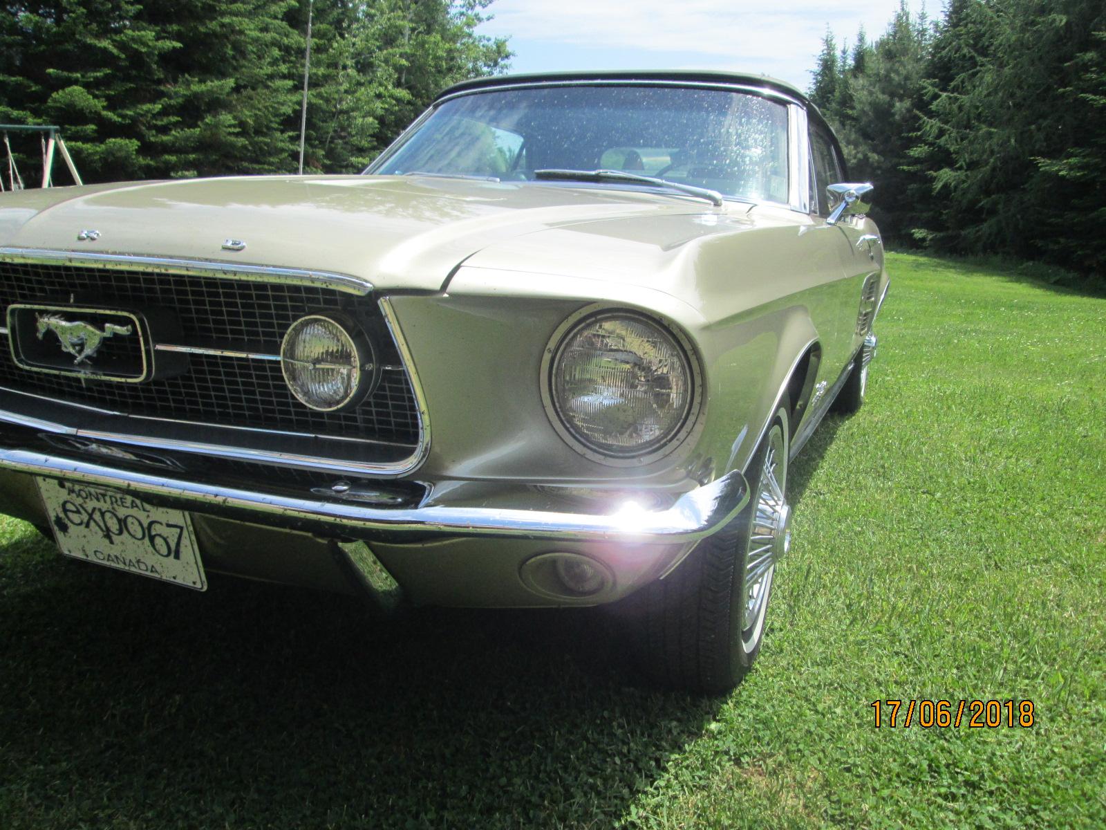 Ma Mustang 1967, 200ci - Page 6 00310
