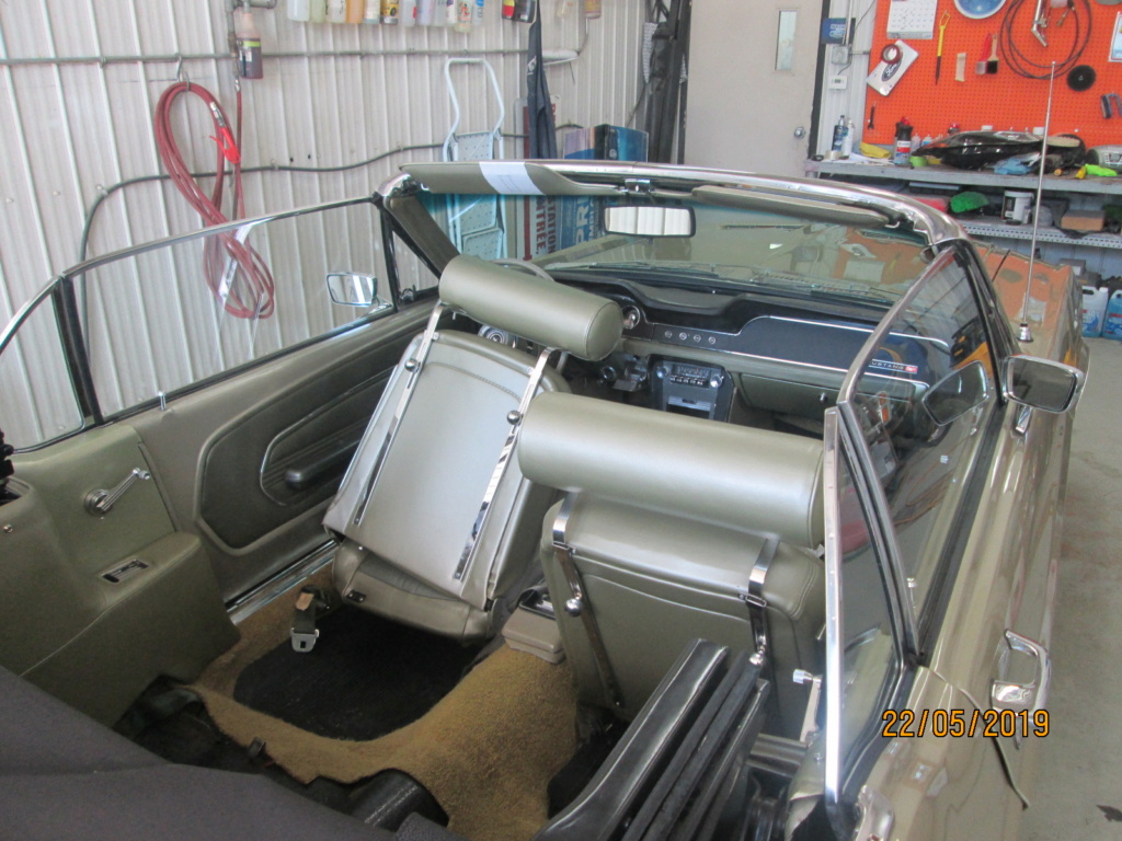 Ma Mustang 1967, 200ci - Page 6 00316