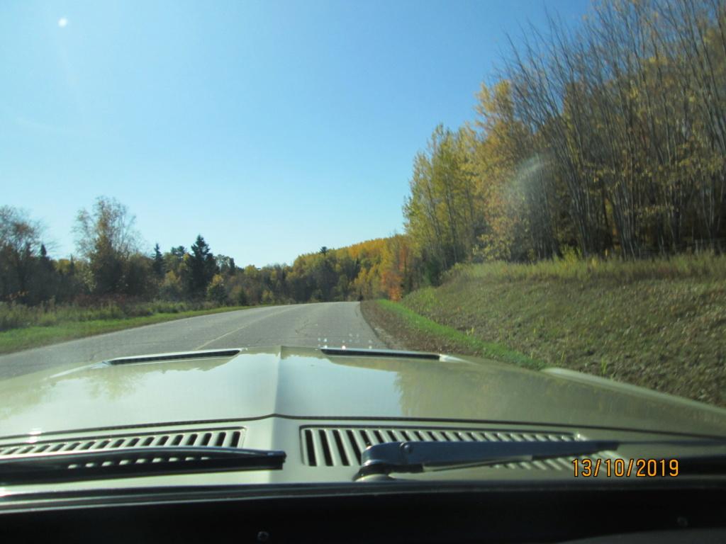 Vos photos d'automne  00317