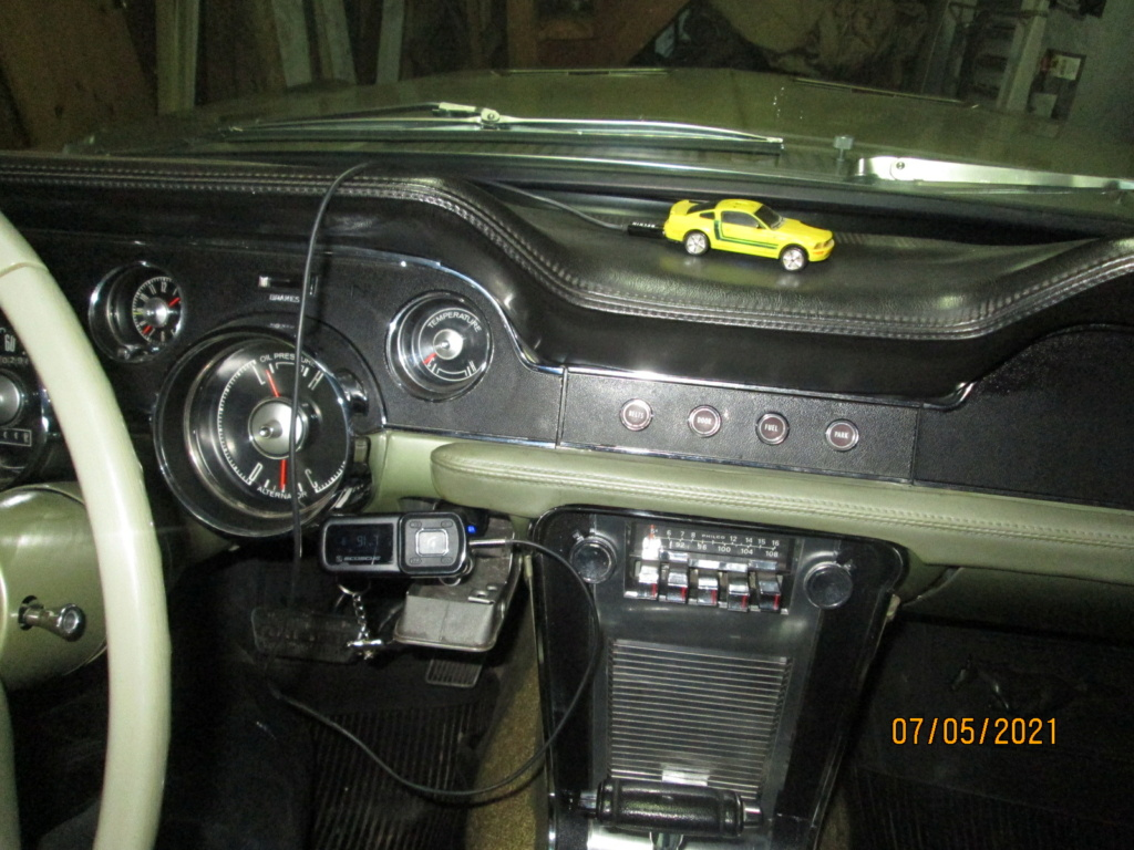 Ma Mustang 1967, 200ci - Page 7 00419
