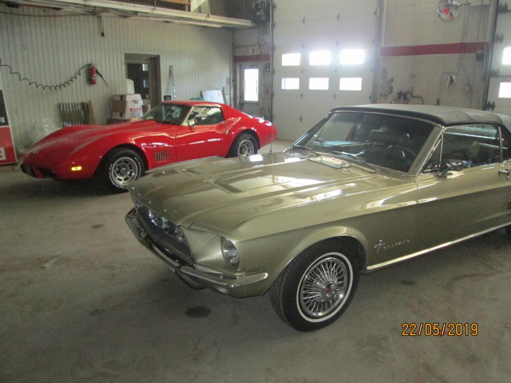 Ma Mustang 1967, 200ci - Page 6 00514