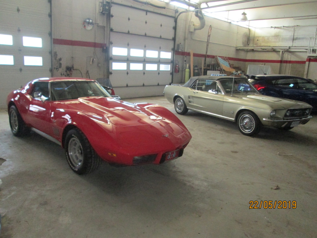 Ma Mustang 1967, 200ci - Page 6 00612