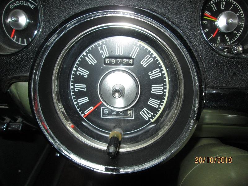 Ma Mustang 1967, 200ci - Page 6 00813