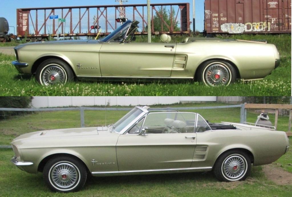 Ma Mustang 1967, 200ci - Page 6 2015_011