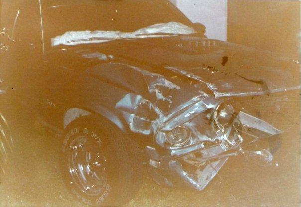 Vieille photo qui inclus des Mustang 65-73  - Page 6 Bad34810