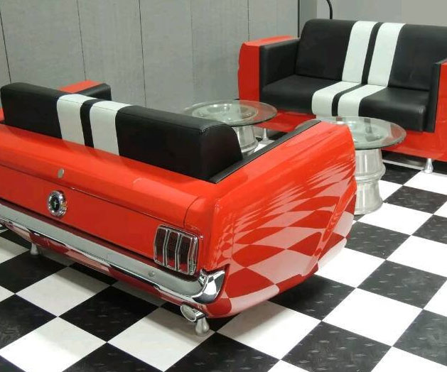 Article décoration d'inspiration Mustang ! - Page 3 Ford-m11
