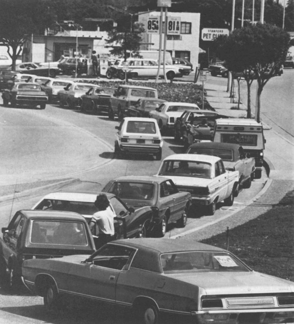 Vieille photo qui inclus des Cougar 67-73 Gas-li10