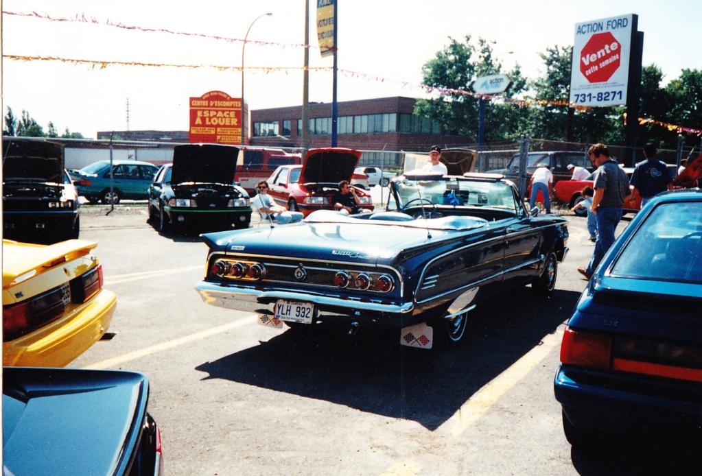 Montréal Mustang dans le temps! 1981 à aujourd'hui (Histoire en photos) - Page 6 Show_a14
