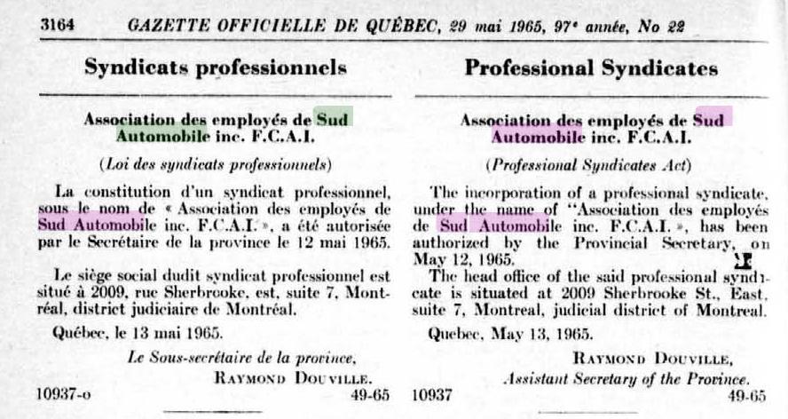 Sud Automobiles Inc Sud_au12