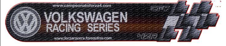 Volkswagen Racing Series
