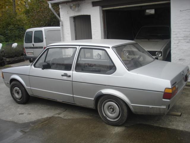 jetta coupé Dsc04437