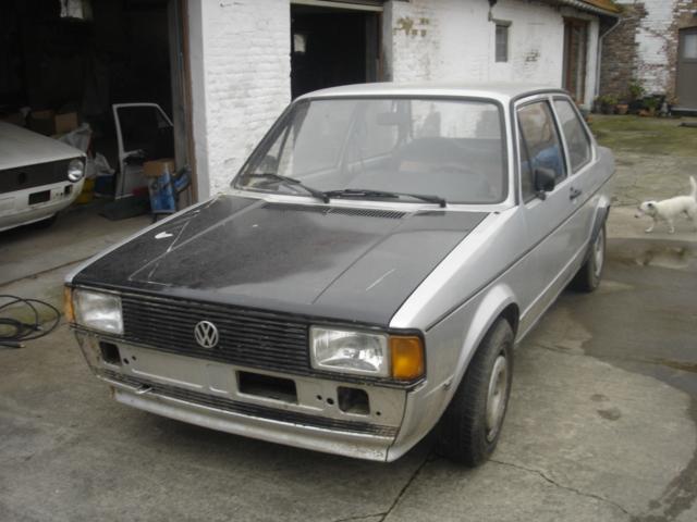 jetta coupé Dsc04438