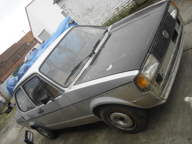 jetta coupé Dsc04439