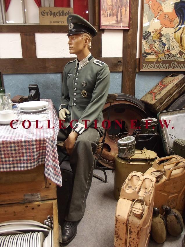 1940 - 1941 La belle vie. Collec48