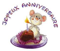 Joyeux anniversaire Thérèse Bon_an10