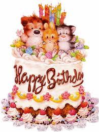 Joyeux anniversaire Thérèse Images14