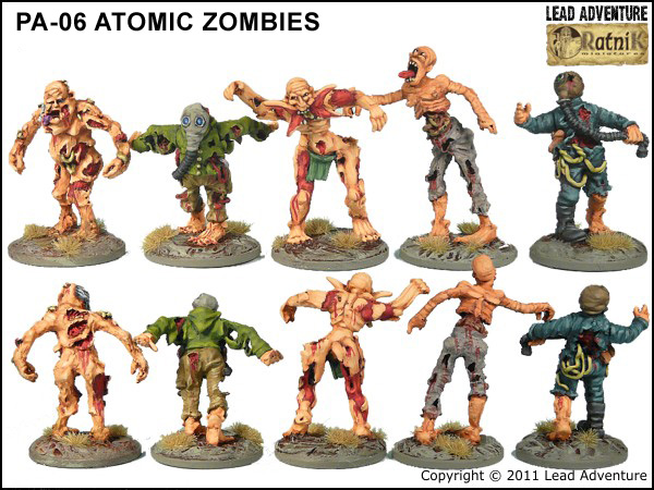 nouvelle figs en proxy Atomic10