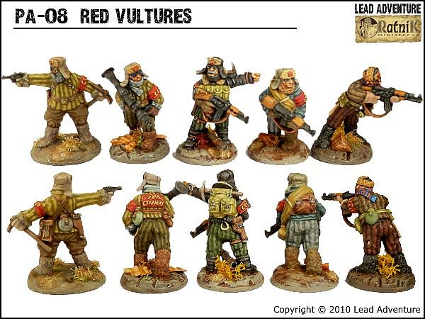 nouvelle figs en proxy Red_vu10