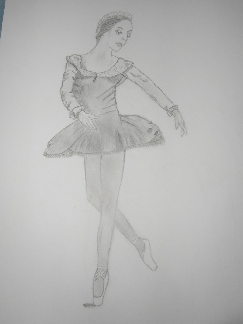 Danseuse (Lodie) Danseu10
