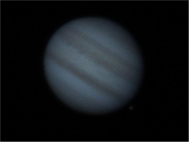 Vidéo brute de Jupiter du 16/09 Avi10