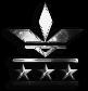 CoD4 // Member