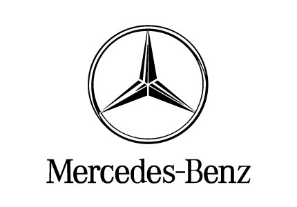 la Mercedes-Benz CLS reprend une longueur d'avance Merced10