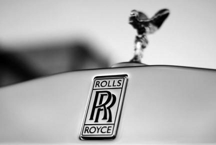 Rolls-Royce Phantom Coupé Aviator Collection Rollsr10