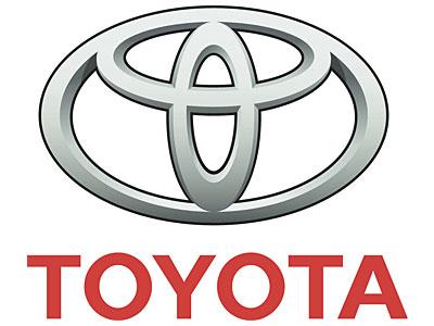 Toyota Auris 2 Sigle-11