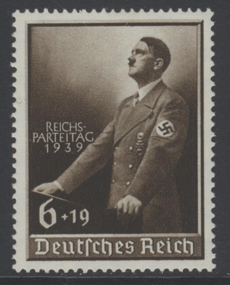 Deutsches Reich April 1933 bis 1945 - Seite 6 Forum_10