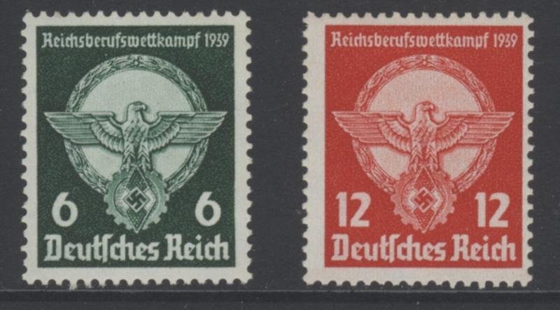 Deutsches Reich April 1933 bis 1945 - Seite 6 Forum_11
