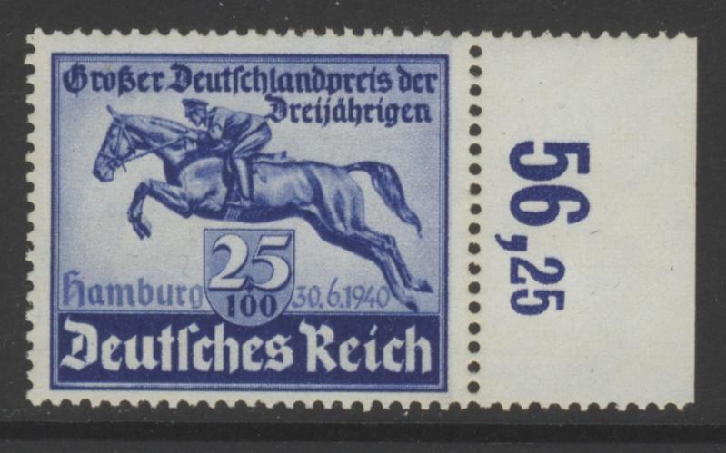 Deutsches Reich April 1933 bis 1945 - Seite 6 Forum_13