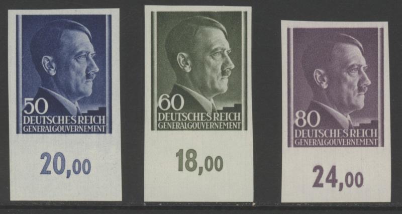 Deutsche Besetzungsausgaben im II. Weltkrieg - Seite 5 Genera18