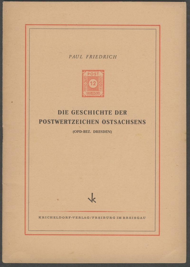 Die Büchersammlungen der Forumsmitglieder Litera10