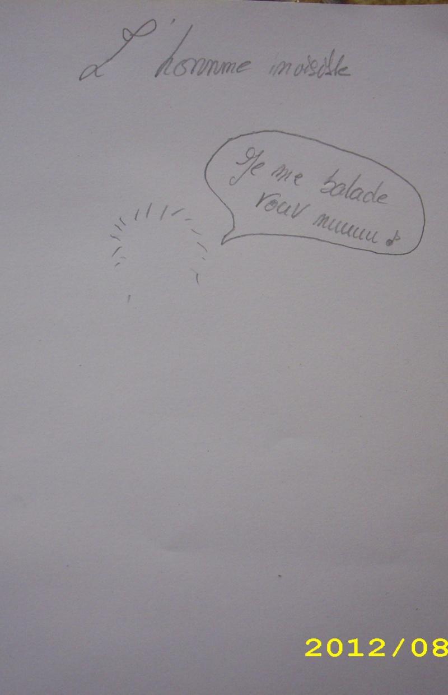 Défis de dessins pour tarés ! 8D - Page 2 Hi10
