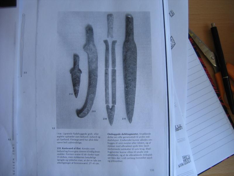 Danish flint swords August15