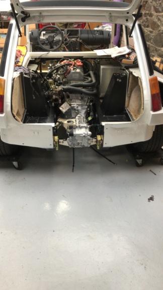 restauration de ma turbo II - Page 3 123a5e10