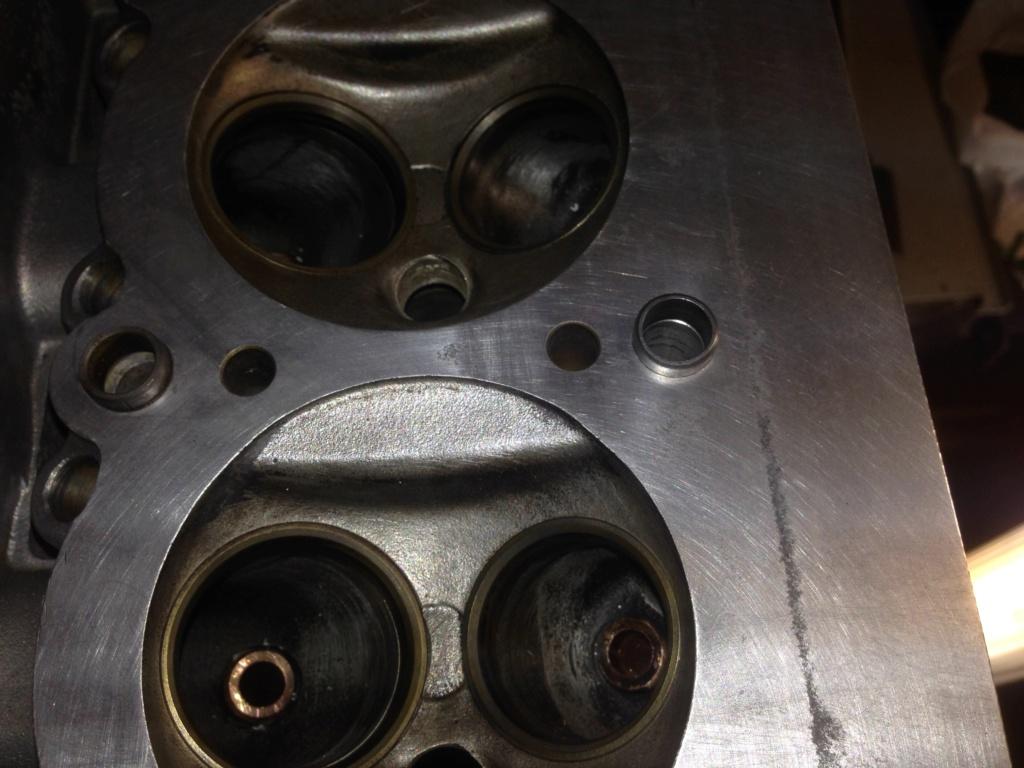 restauration de ma turbo II - Page 3 1ec09110