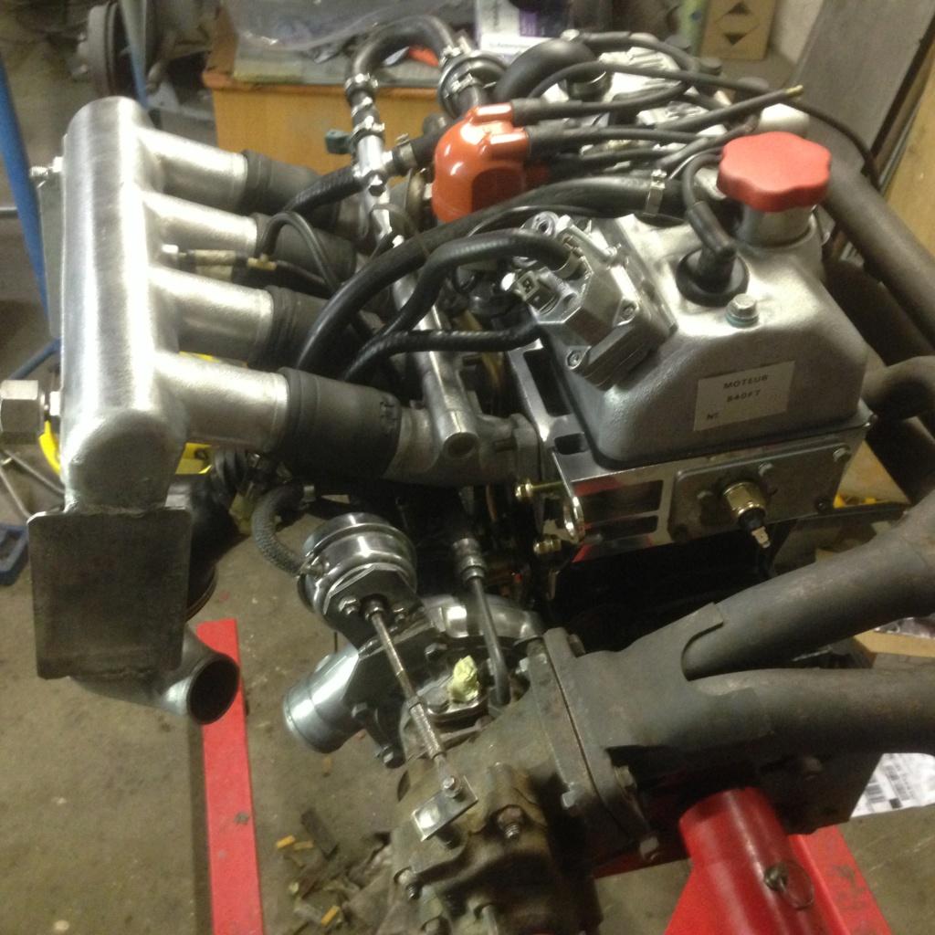 restauration de ma turbo II - Page 3 93d07610