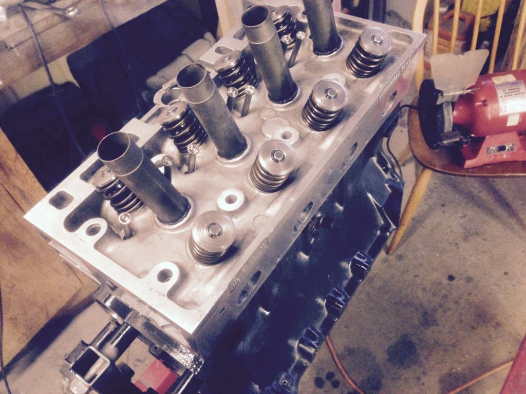 restauration de ma turbo II - Page 3 Ab0d5110
