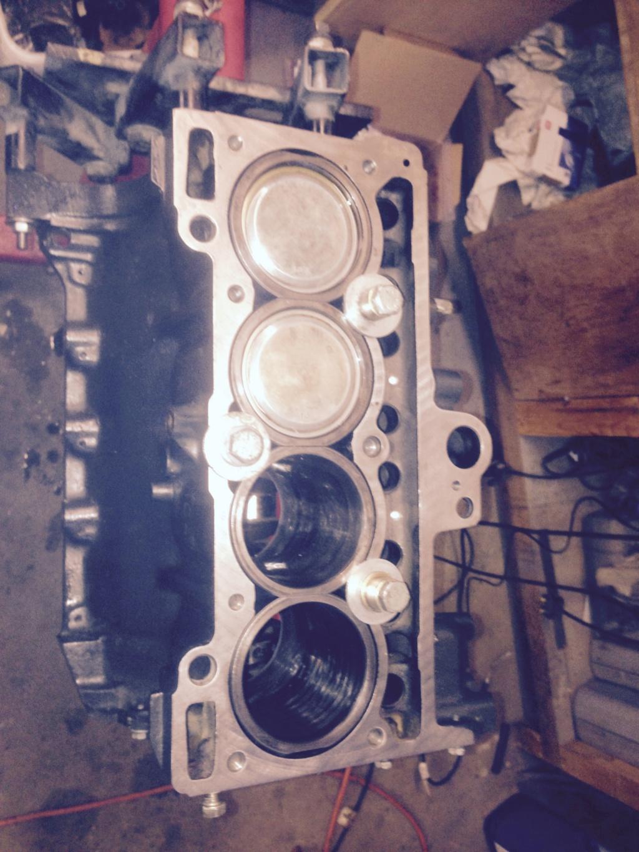 restauration de ma turbo II - Page 3 B6d7b510