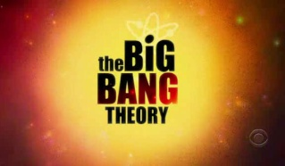 The Big Bang Theory  Tbbt0110