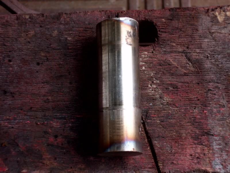 Fabrication pièces pour le relevage Dsci0019