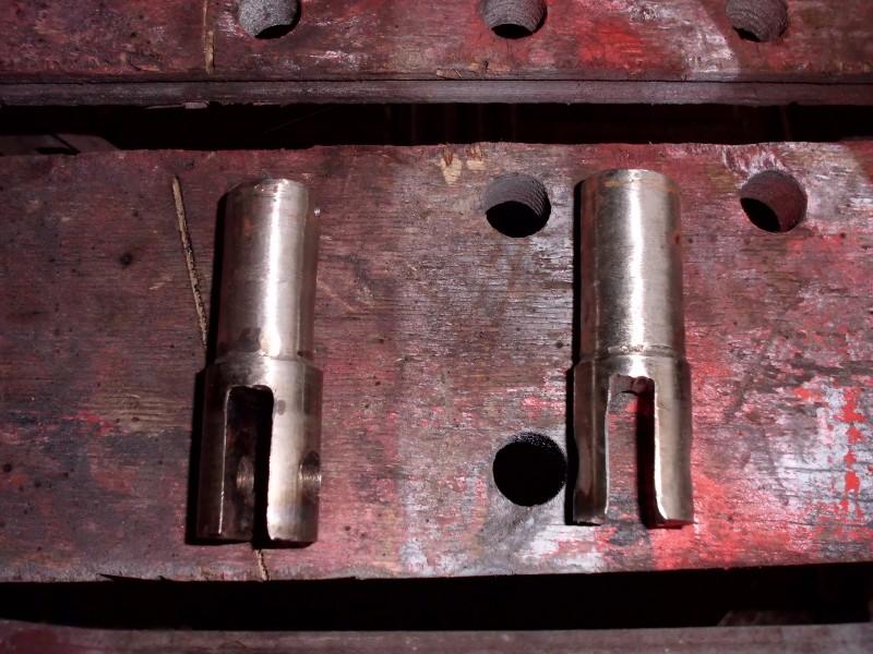 Fabrication pièces pour le relevage Dsci0023