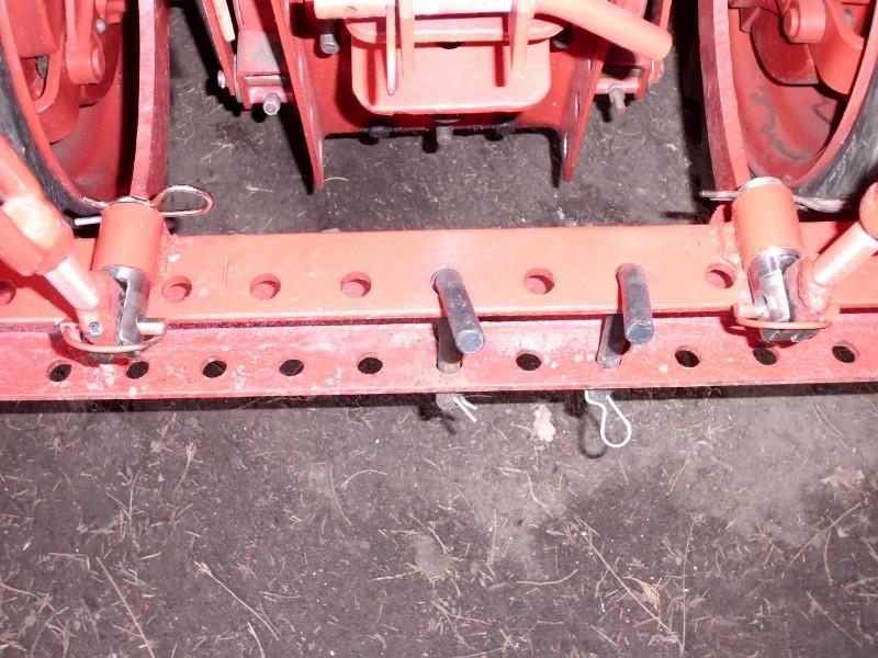Fabrication pièces pour le relevage Dsci0024