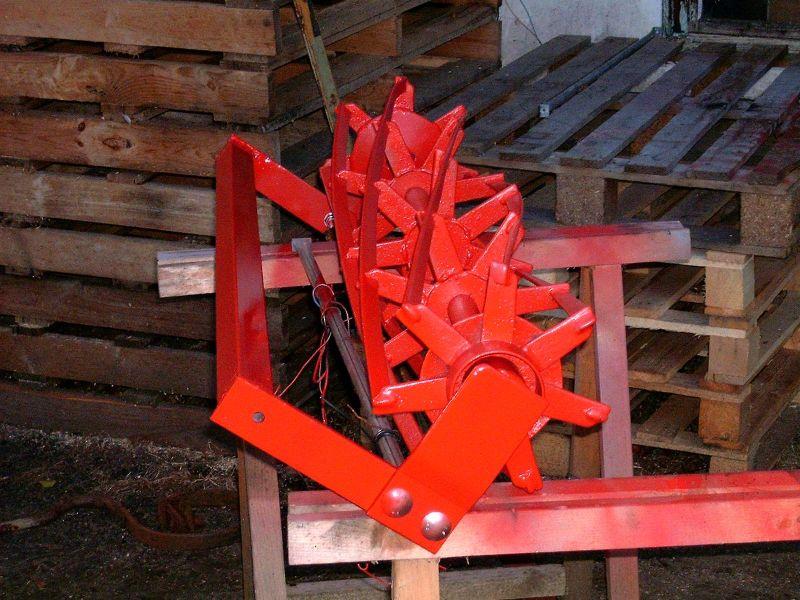 Fabrication cultivateur Hpim1115