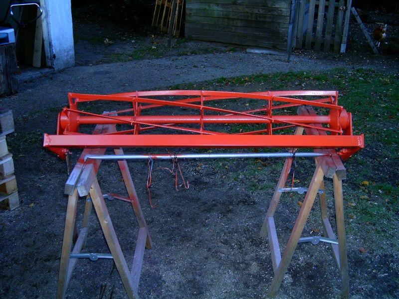 Fabrication cultivateur Hpim1116